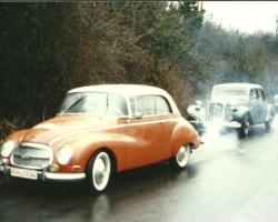 Schotten - 1995 (7)