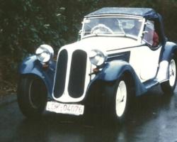 Schotten - 1995 (8)