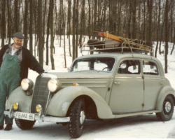 Schotten - 1996 (1)