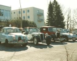 Schotten - 1996 (10)