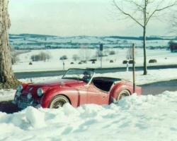 Schotten - 1996 (12)