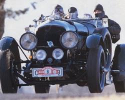 Schotten - 1996 (13)