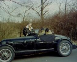 Schotten - 1996 (5)