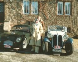 Schotten - 1996 (7)
