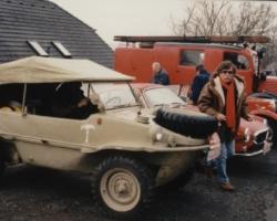 Schotten - 1997 (1)
