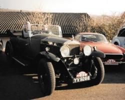 Schotten - 1997 (13)