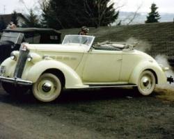 Schotten - 1997 (15)