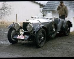 Schotten - 1997 (18)