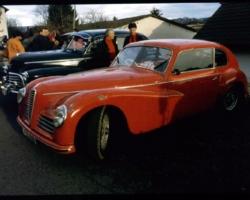 Schotten - 1997 (19)