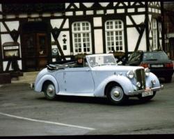 Schotten - 1997 (21)