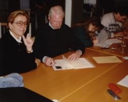 Schotten - 1997 (22)
