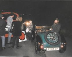 Schotten - 1997 (6)