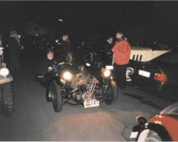 Schotten - 1997 (7)