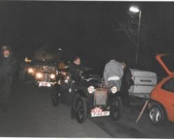 Schotten - 1997 (8)
