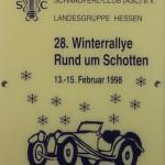 Schotten - 1998 (0)
