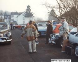 Schotten - 1998 (1)