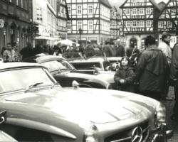 Schotten - 1998 (12)