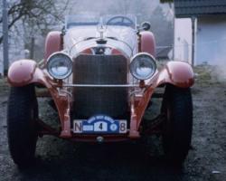Schotten - 1998 (14)