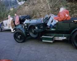 Schotten - 1998 (15)