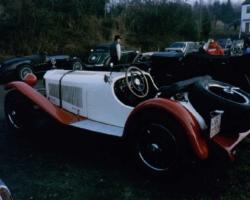 Schotten - 1998 (18)
