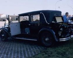 Schotten - 1998 (19)