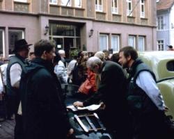 Schotten - 1998 (4)
