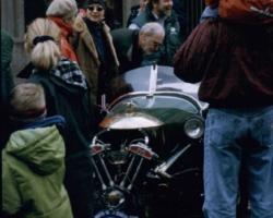 Schotten - 1998 (5)