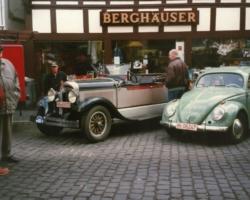 Schotten - 1998 (6)