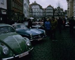 Schotten - 1998 (7)