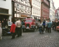 Schotten - 1998 (8)