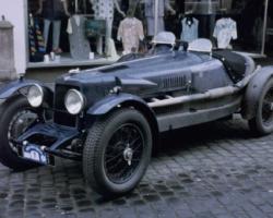 Schotten - 1998 (9)
