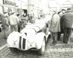Schotten - 1999 (10)