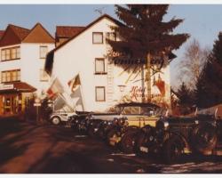 Schotten - 1999 (2)