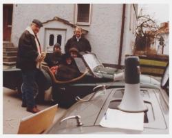 Schotten - 1999 (3)