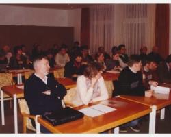 Schotten - 1999 (4)