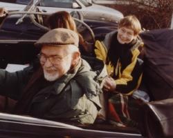 Schotten - 1999 (6)