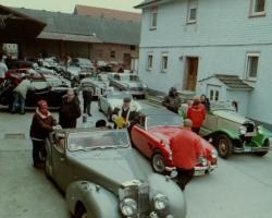 Schotten - 1999 (8)