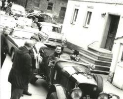 Schotten - 1999 (9)