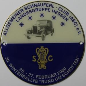 Schotten - 2000 (0)