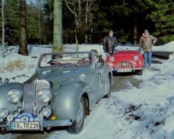 Schotten - 2000 (1)
