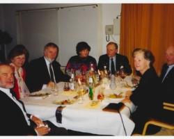 Schotten - 2000 (2)