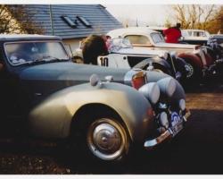 Schotten - 2000 (4)