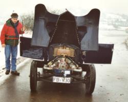 Schotten - 2001 (10)