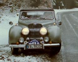 Schotten - 2001 (11)