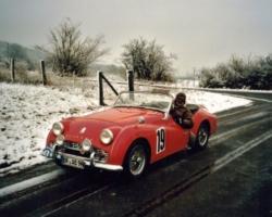 Schotten - 2001 (4)