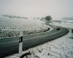 Schotten - 2001 (5)