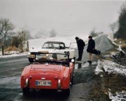 Schotten - 2001 (6)