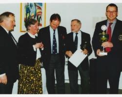 Schotten - 2001 (7)