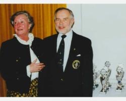 Schotten - 2001 (8)