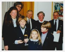 Schotten - 2001 (9)